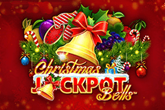 Christmas Jackpot Bells Slot