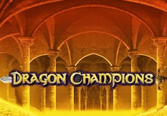 Dragon Champions Slot