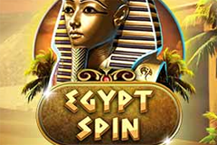 Egypt Spin Slot