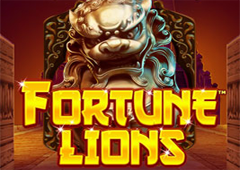Online casino no deposit bonus keep what you win australia 2020