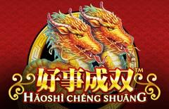 Haoshi Cheng Shuang Slot