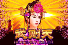 Heavenly Ruler Slot