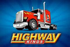 Hightway Kings