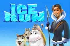 Spiele Ice Run - Video Slots Online