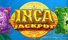 Inca Jackpot Slot