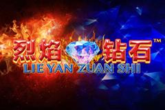 Lie Yan Zuan Shi Slot