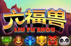 Liu Fu Shou Slot
