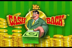 How to Play Mr Cashback Slots