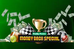 Money Back Special
