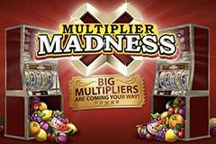 Multiplier Madness