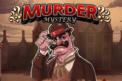 Murder Mystery Slot