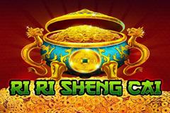 Ri Ri Sheng Cai Slot