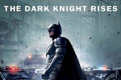 23+ The Dark Knight Rises Free Online  JPG