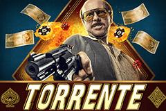 Torrente Slot