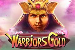 Online spiele spielen kostenlos
