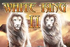 White King II Slot