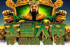 Yu Huang Da Di Slot
