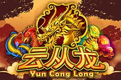 Yun Cong Long Slot