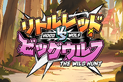 Hood vs Wolf Slot