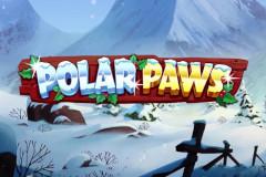 Polar Paws Slot Machine