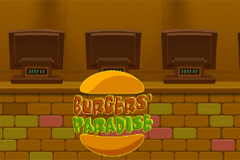 Burger's Paradise
