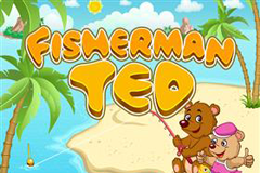 Fisherman Ted