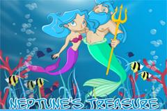Neptune's Treasure