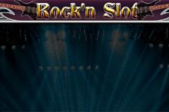 Rock'n Slot
