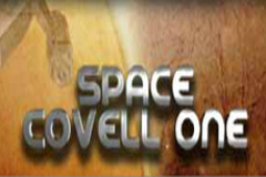 Space Covell One