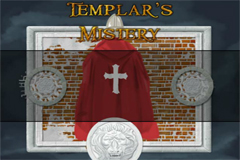 Templar's Mistery