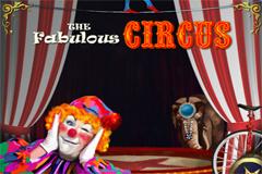 The Fabulous Circus