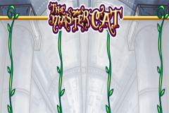The Master Cat