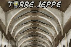 Torre Jeppe