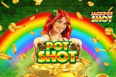 Pot Shot Slot