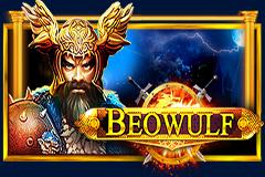 Spiele Dragon Kingdom (Pragmatic) - Video Slots Online