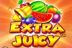 Extra Juicy Slot