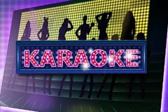 Karaoke Slot