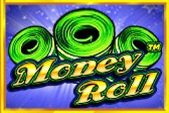 Money Roll Slot