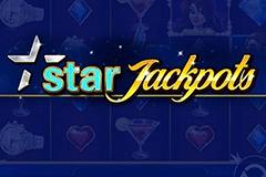 Star Jackpots Slot