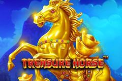 Treasure Horse Slot