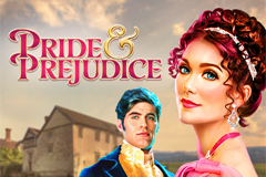Pride & Prejudice Slot Review