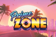Prime Zone Slot Review Play This Classic Quickspin Game In 2020