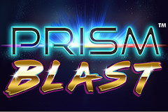 Prism Blast Slot Machine