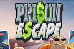 Prison Escape Online Slot