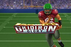 Gridiron Glory Slot