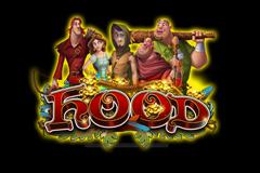 Hood Slot
