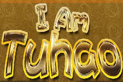 I Am Tuhao
