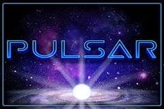 Pulsar Slot Game