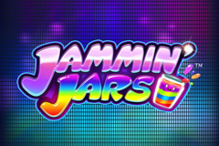 Jammin' Jars Slot
