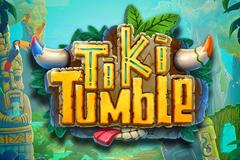 Tiki Tumble Slot